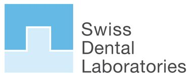 Swiss Dental Laboratories